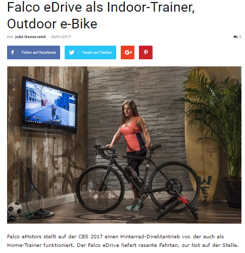 ebike-news-coverage.png
