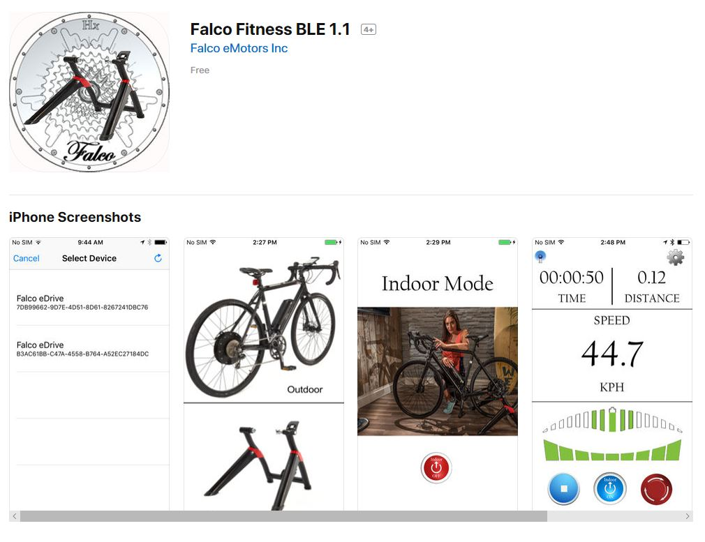 falco-fitness-1.0-iphone-version.jpg