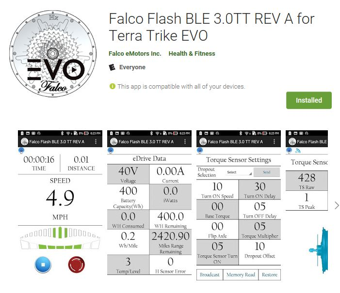 falco-flash-ble-3.0tt-rev-a-for-terra-trike-evo.jpg